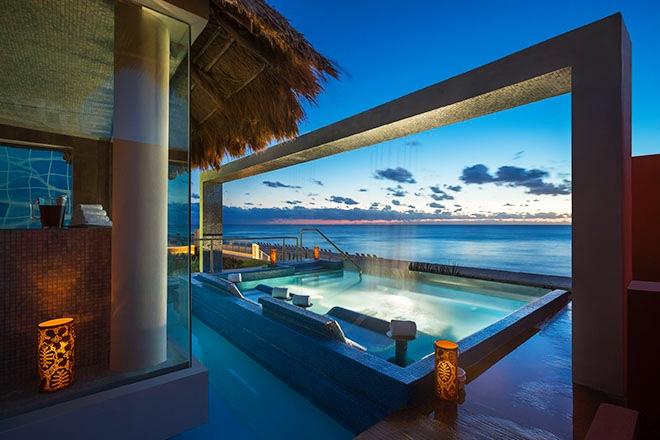 hardrock-cancun-hotel-spa-pool_1