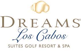 Dreams Los Cabos Logo