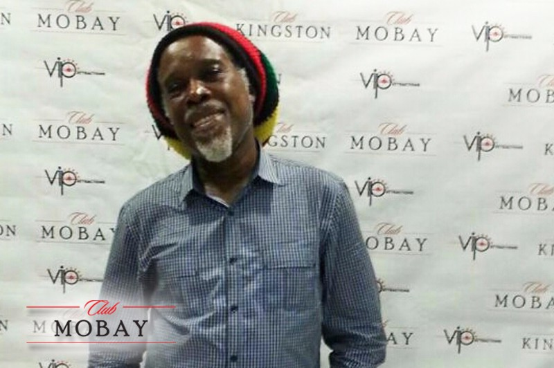 Billy Ocean Club MoBay