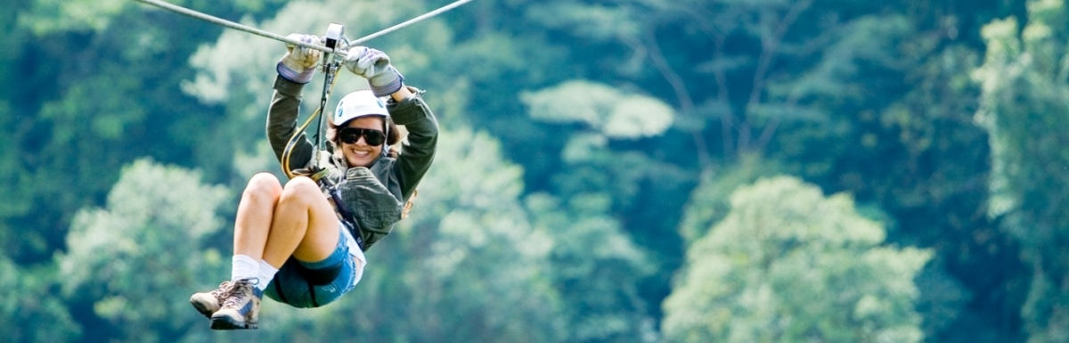 9-best-costa-rica-zip-line-canopy-tours-1-1