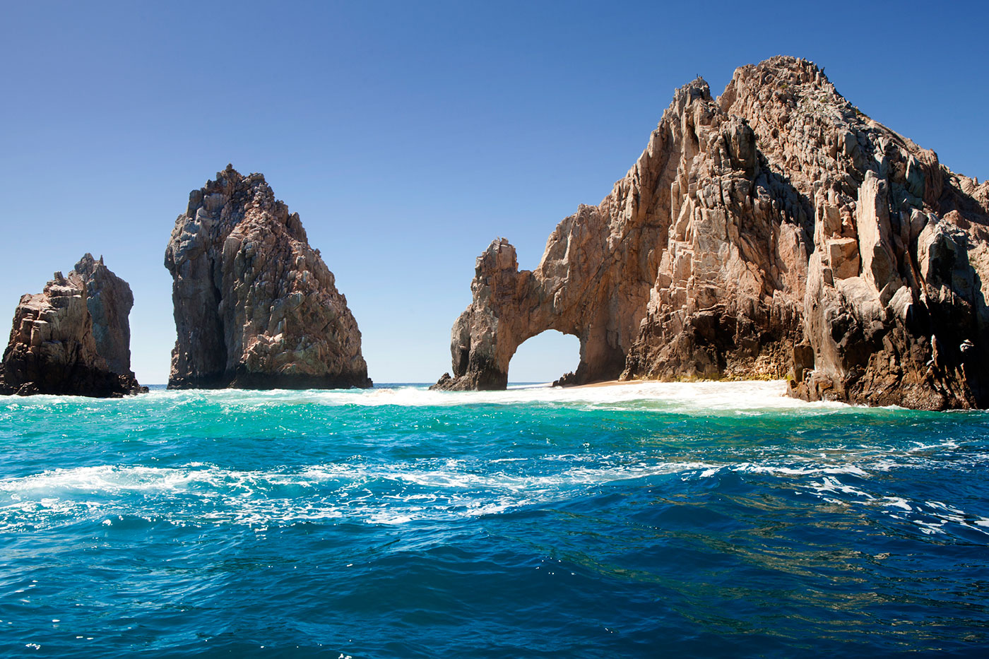 destination-los-cabos
