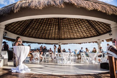 Hard Rock Riviera Maya Wedding Review