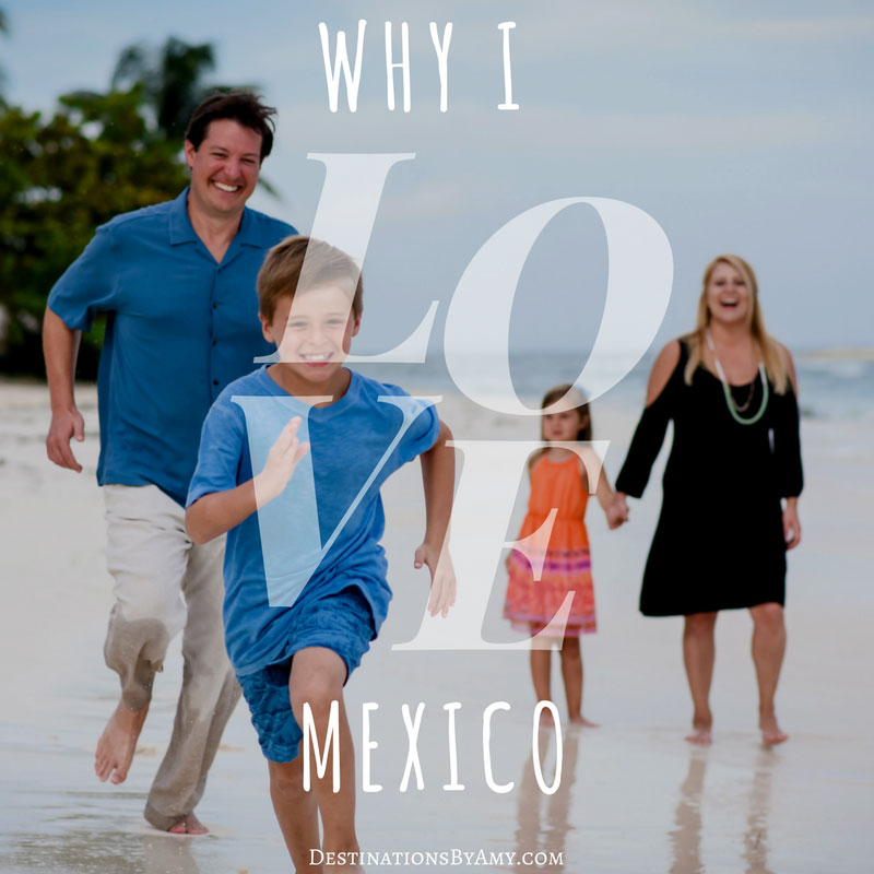 why i love mexico So now you know why i love mexico city are you an expat who wants a new home base or a tourist looking for a cool new place to discover mexico city is a great choice.
